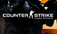Counter strike  20global 20offensive 240x144
