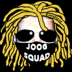 Joogsquadlive profile image d6c9e3fe6592f10e 300x300