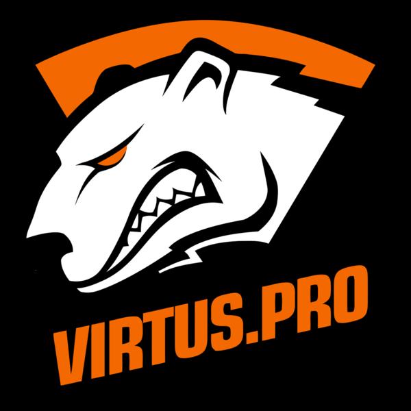 600px virtus