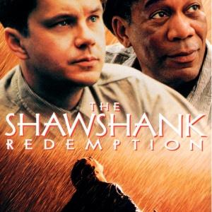 The shawshank redemption posterlarge 0 675188670
