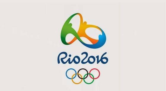Top Rio Olympics 2016