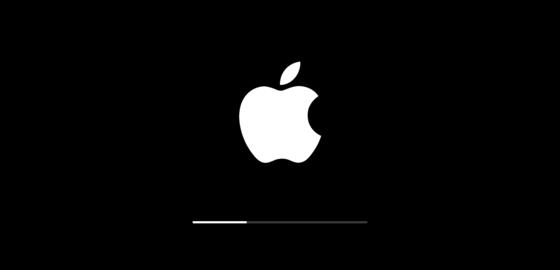 Top iOS Apps