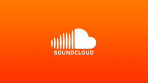 Top SoundCloud Songs