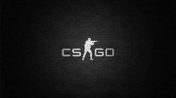 CS:GO Team Top 2016